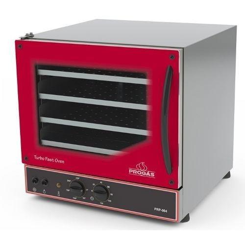 forno multiuso progas turbo fast oven 70 litros 220v