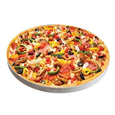 forno pizza grill inox com infravermelho refratário