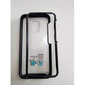 Forro 360 Redmi Note 9s / 9 Pro Full Protección Tienda Envío