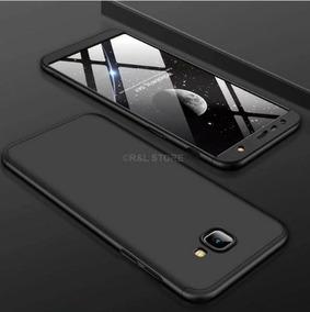 9d2ac376b33 Vidrio Templado Samsung A6 Plus - Celulares y Teléfonos en Mercado Libre  Venezuela