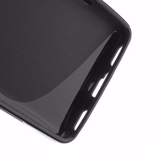 forro acrigel lg g pro lite dual d680 d685 d686 somos tienda