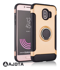 3db1ef691f0 Galaxy J7 Pro Forros - Celulares y Teléfonos en Mercado Libre Venezuela
