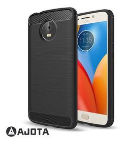 2fa67676eec Forro Moto E4 - Estuches y Forros Motorola para Celulares en Mercado Libre  Venezuela