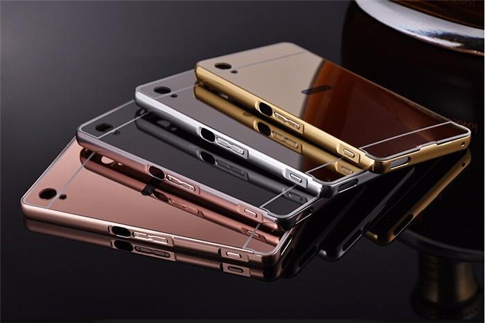 Чехол Samsung EF-ZN950CBEGRU для Samsung Galaxy Note8 Clear View Standing Cover черный