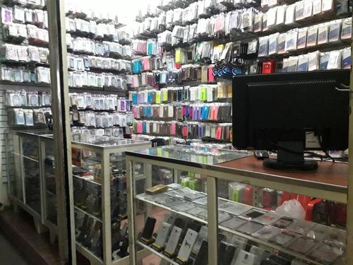 forro antigolpe htc desire 826 ¡somos tienda en valencia!