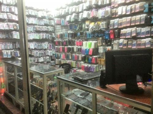 forro antigolpe para htc desire 816 ¡somos tienda valencia!
