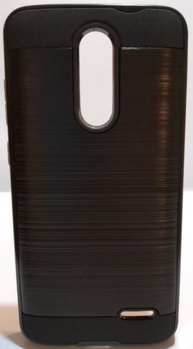 forro antigolpe verus zte  blade spark z971 nuevos en oferta