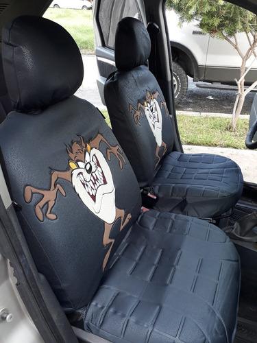 forro asientos carro astra cavalier nova frontera sports