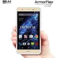 forro blu armorflex. para energy m