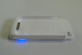 28555ef3664 Forro Cargador Iphone 4s - Accesorios para Celulares en Mercado Libre  Venezuela