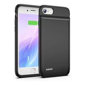 Forro Cargador iPhone 6/6s 3200mahs, Ultradelgado