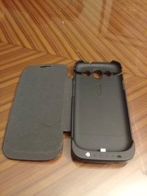 95477265b6b Forro Samsung Galaxy S4 Grande - Celulares y Teléfonos en Mercado Libre  Venezuela