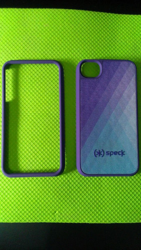 forro case iphone 4/4s