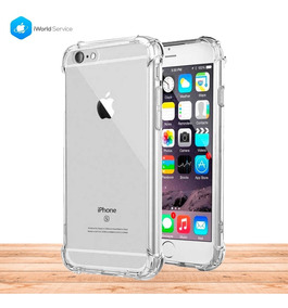 40a70fba087 Iphone 6 Transparente - Celulares y Teléfonos en Mercado Libre Colombia