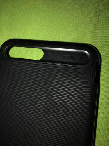 forro caseology original iphone 8 plus / 7 plus buen estado