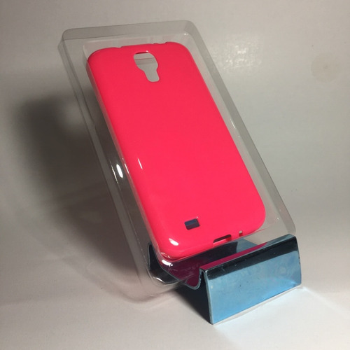 forro celular samsung