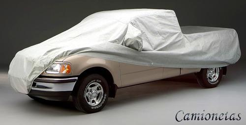 forro, cobertor, cubreauto, para camionetas, carros pick up