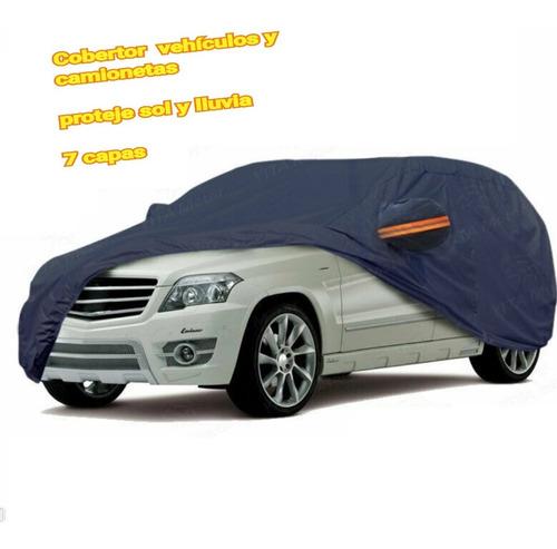 forro, cobertor , fundas, cubreauto carros y camionetas