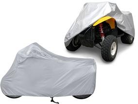 b728b9b65bf Cobertores Motos - Protectores para Motos en Mercado Libre Venezuela