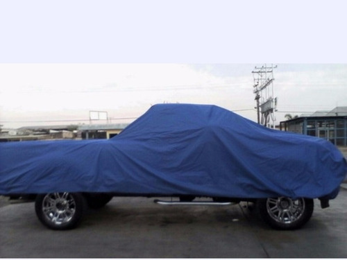 forro, cubre autos, cobertor fundas camioneta 4x4
