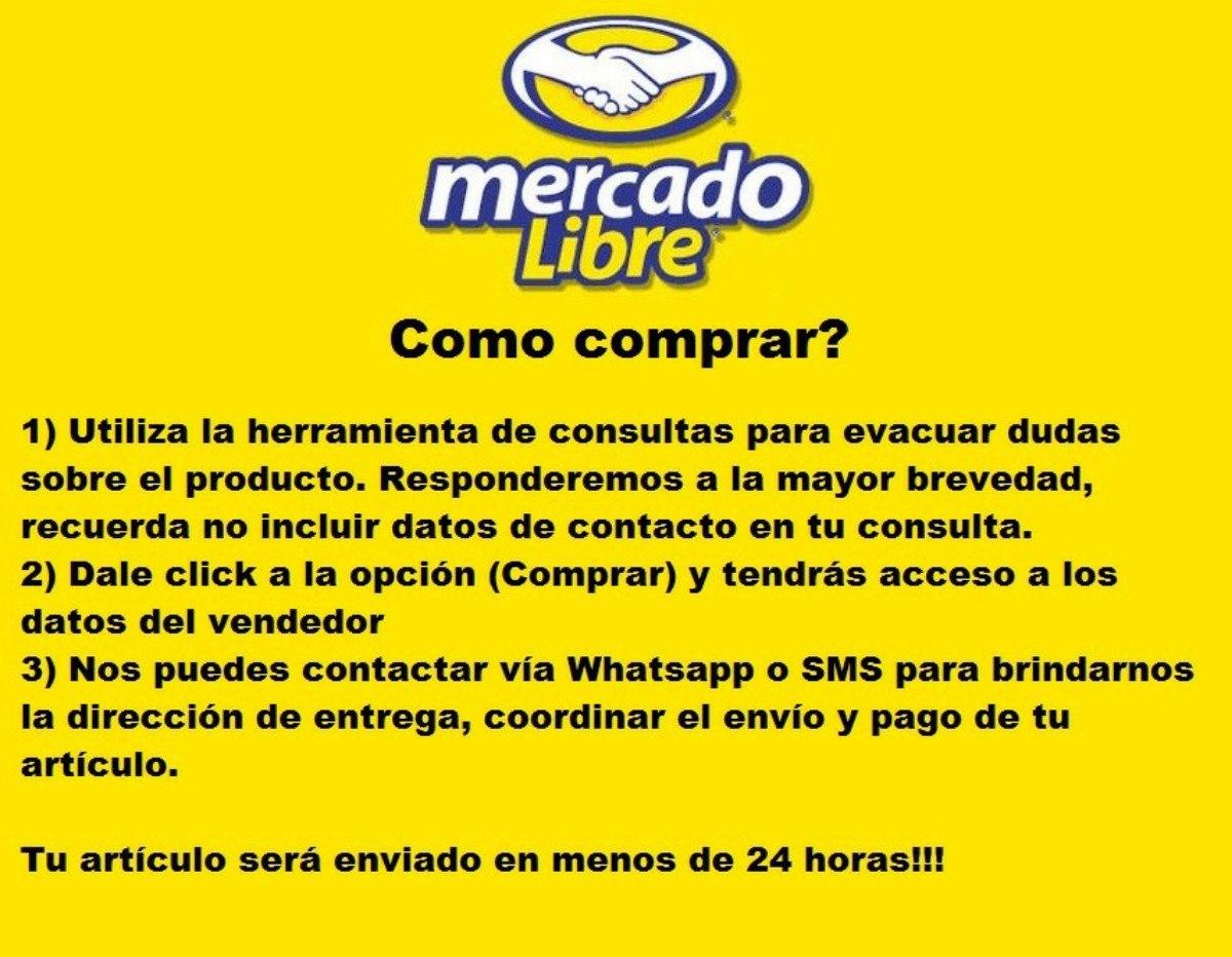 Forro Cuero Agenda Samsung Mini S3 Gt-i8190 / 8200
