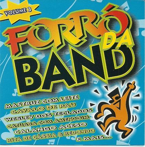 CD CALANGO ACESO 2013 BAIXAR