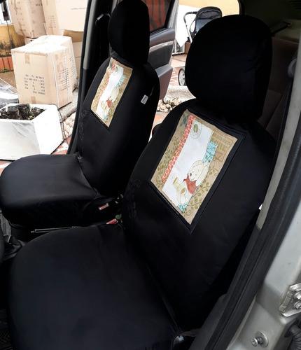 forro de asiento para carro opel. ascona, corsa, kadett