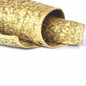 Forro De Bambu Para Pergolado, Gazebo, Restaurante, Quiosque