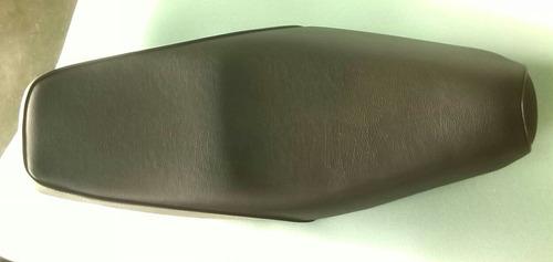 forro de moto md-haojin para tucan (instalacion gratis)