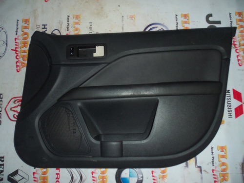forro de porta dianteiro direito ford fusion 2011