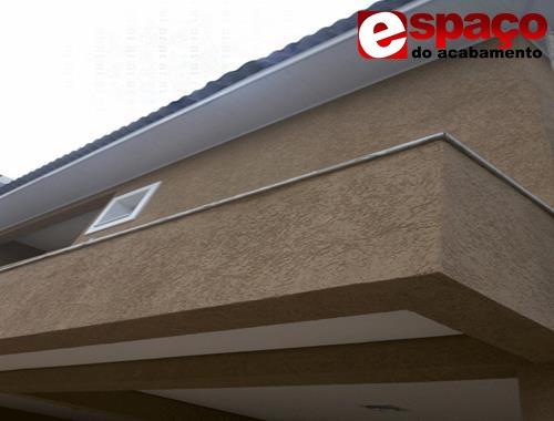 forro de pvc m² instalado/colocado sp com garantia