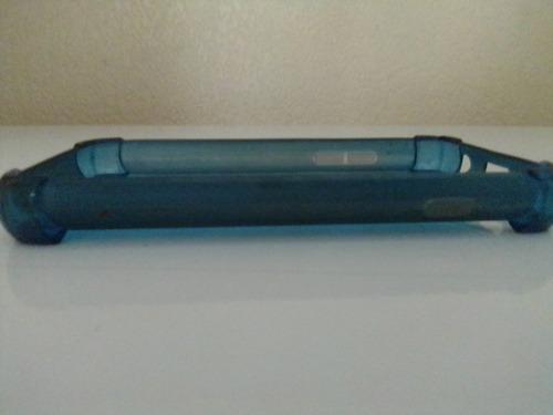 forro de teléfono blu advance 4.0l