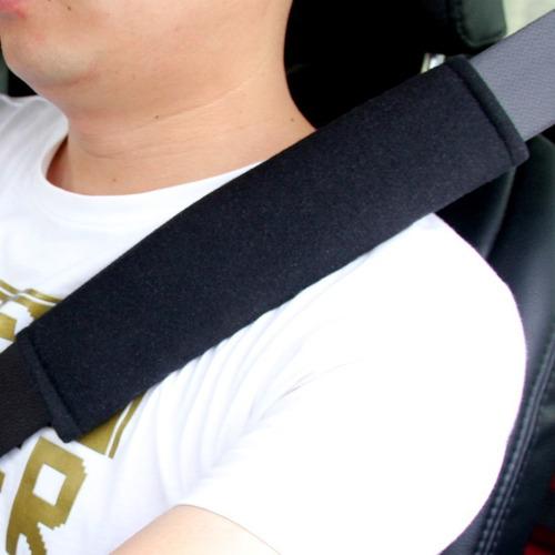 forro del cinturón de seguridad todas las marcas