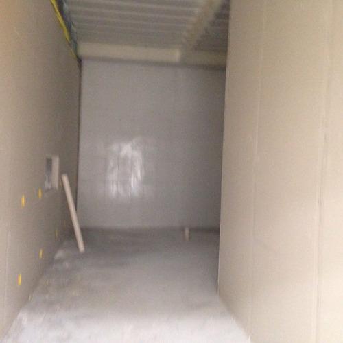 forro drywall, rebaixamento, sanca, divisória, gesso