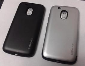 84d517c11ae Forro Moto G Play - Estuches y Forros para Celulares en Mercado Libre  Venezuela
