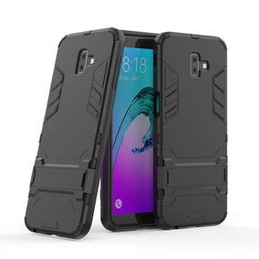 5c18882f1c8 Forro De Stitch Samsung - Accesorios para Celulares en Mercado Libre  Venezuela