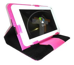 86c5d29a2cc Forro De Tablet Canaima - Estuches y Fundas para Tablets en Mercado Libre  Venezuela