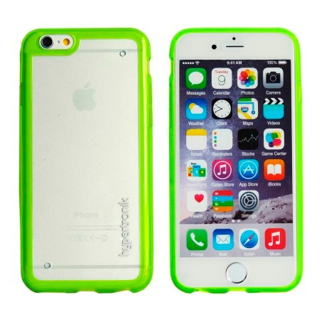 forro estuche crystal gel samsung s5  iphone 5/5s s3 mini