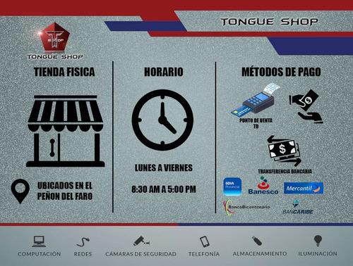 forro estuche cuero tablet 7  4 agarres nuevo tg