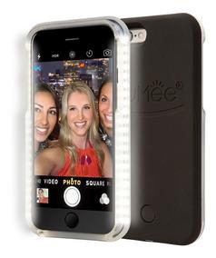 30e3e305a34 Forro Lumee Samsung S9 - Celulares y Teléfonos en Mercado Libre Venezuela