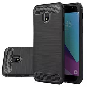 c84705d0fde Forros Samsung J3 - Accesorios para Celulares en Mercado Libre Colombia