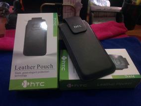 1920242dfb1 Estuches y Forros HTC para Celulares en Mercado Libre Venezuela