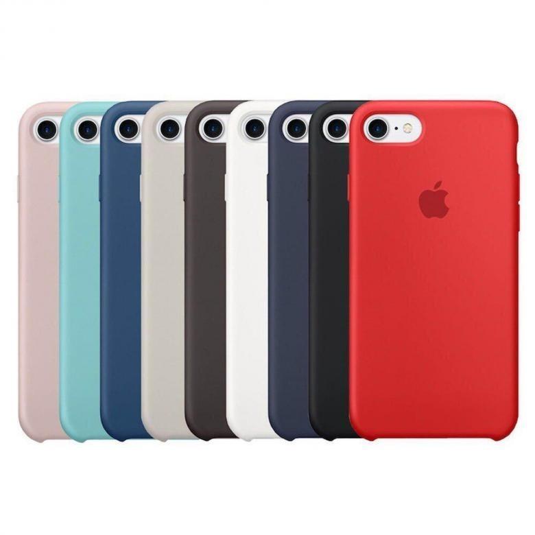 4eb861939ad Forro Estuche iPhone 5s, Se, 8, 8 Plus Apple - $ 29.900 en Mercado Libre