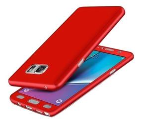 fa031fd1dee Estuche Note 4 - Estuches y Forros para Celulares Samsung en Mercado Libre  Colombia