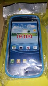77fc97b6a46 Forro Galaxy S4 - Celulares y Teléfonos en Mercado Libre Venezuela