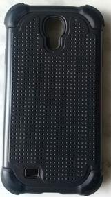 33f7fc77eea Forro Samsung Galaxy S4 Grande - Estuches y Forros Samsung para Celulares  en Mercado Libre Venezuela