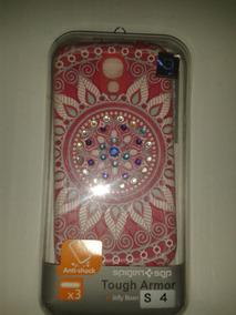 e4b1c025af7 Samsung Galaxy Gt I9152 - Estuches y Forros para Celulares en Mercado Libre  Venezuela