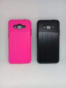 4632a102745 Forro Samsung J2 Prime - Celulares y Teléfonos en Mercado Libre Venezuela