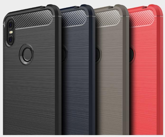 0b94bd86f29 Forro Funda Estuche Motorola One / P30 Play - $ 25.900 en Mercado Libre