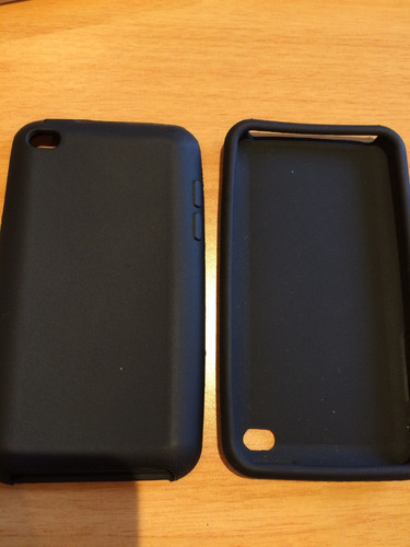 forro funda protector ipod touch